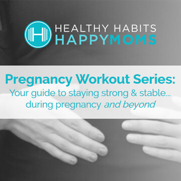 hhhm-pregnancy-workout